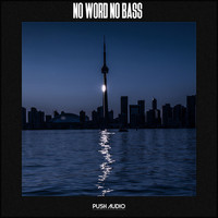 Various Artists - No Word No Bass