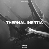 Various Artists - Thermal Inertia
