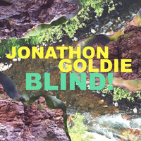 Goldie - Blind!