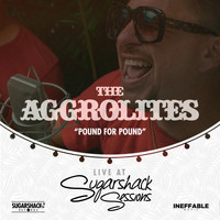 The Aggrolites - Pound For Pound