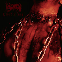 Murkov - Bloodletting (Explicit)