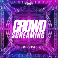 Delius - Crowd Screaming
