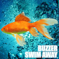 Buzzer - Swim Away