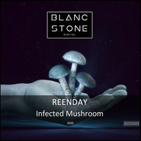 Reenday - Infected Mushroom (Explicit)