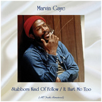 Marvin Gaye - Stubborn Kind Of Fellow / It Hurt Me Too (All Tracks Remastered)