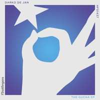 Darko De Jan - The Gucha