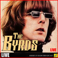 The Byrds - The Byrds (Live)