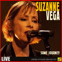 Suzanne Vega - Some Journey (Live)