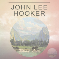 John Lee Hooker - Wood Love