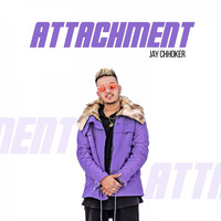 Jay Chhoker - Attachment