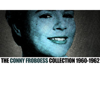 Conny Froboess - The Conny Froboess Collection 1960-1962