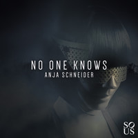 Anja Schneider - No One Knows