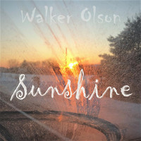 Walker Olson - Sunshine