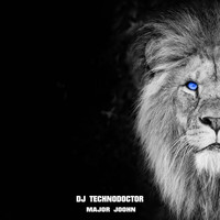 Dj Technodoctor - Major Joohn