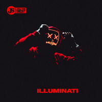 JS aka The Best - Illuminati (Explicit)