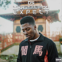 D5 - What Did You Expect (Explicit)