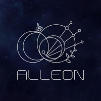 Alleon - The Tide