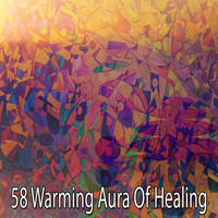 Ambient Forest - 58 Warming Aura of Healing
