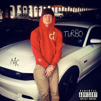 NIC - TURBO (Explicit)