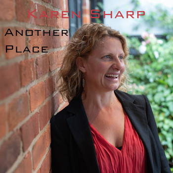 Karen Sharp / - Another Place