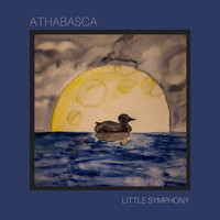 Little Symphony - Athabasca