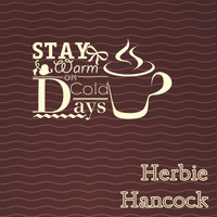 Herbie Hancock - Stay Warm On Cold Days