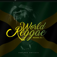 Various Artists / - World Reggae Unleashed, Vol. 1