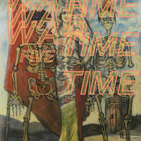 Five - War Time