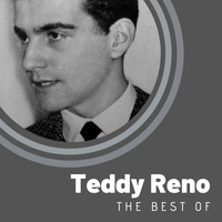 Teddy Reno - The Best of Teddy Reno