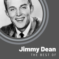 Jimmy Dean - The Best of Jimmy Dean