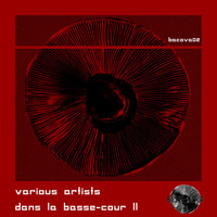 Various Artists - Dans la Basse-cour II