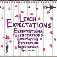 Leach - Expectations