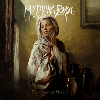 My Dying Bride - Tired of Tears