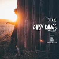 Gipsy Kings - Passion (Live)
