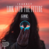 Journey - Look into the Future (Live)