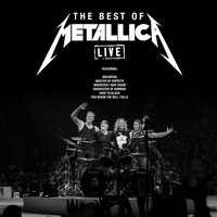 Metallica - The Best of Metallica (Live)