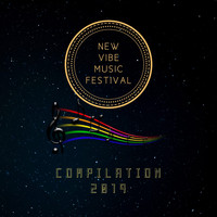 Various Artist - New Vibe Music Festival Compilation (2019)