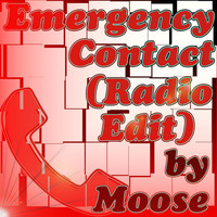 Moose - Emergency Contact (Radio Edit)