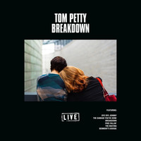 Tom Petty - Breakdown (Live)