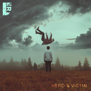 Ler - Hero & Victim
