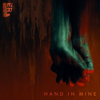 Ler - Hand in Mine