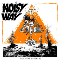 Noisy Way - Get to the Essential