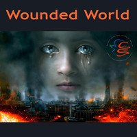 Cabela and Schmitt - Wounded World