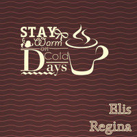 Elis Regina - Stay Warm On Cold Days