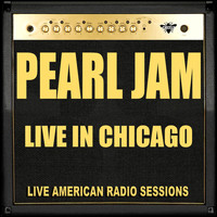 Pearl Jam - Live in Chicago