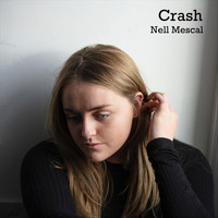 Nell Mescal - Crash