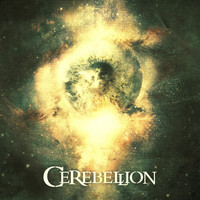 Cerebellion - Now or Never
