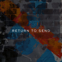 Various Artists / - Return to Send