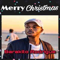 Barakito Rodrigue / - Merry Christmas