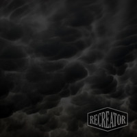 Recreator - A World so Grey (Explicit)